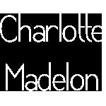 Charlotte Madelon